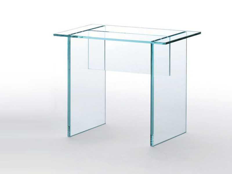 Muebles-consola_10