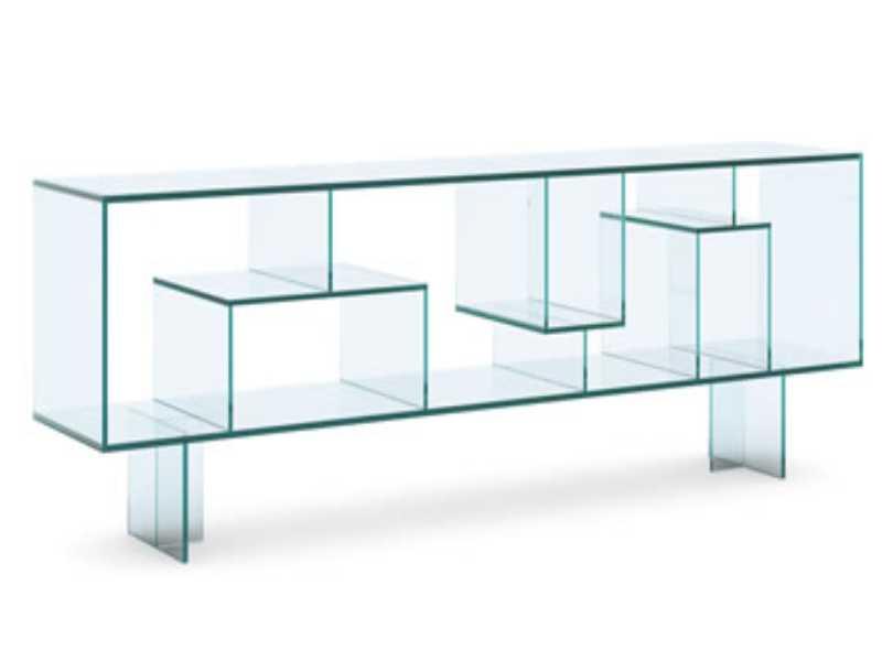 Muebles-consola_11