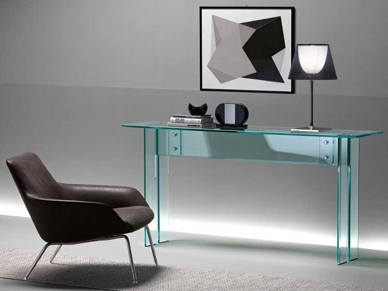 Muebles-consola_7