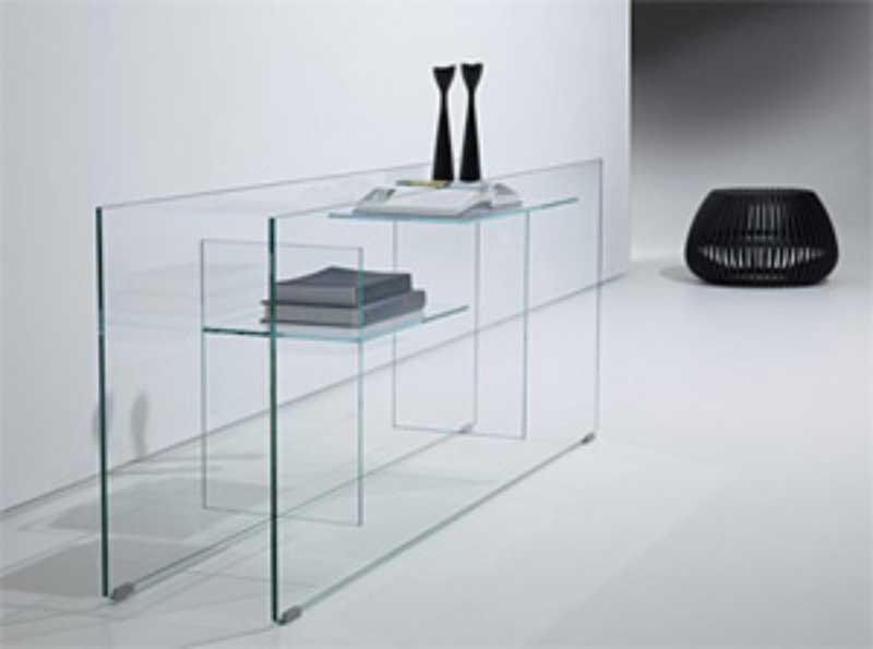 Muebles-consola_8
