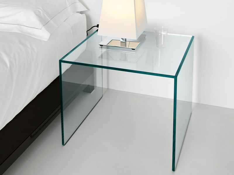 Muebles_mesa_luz_1