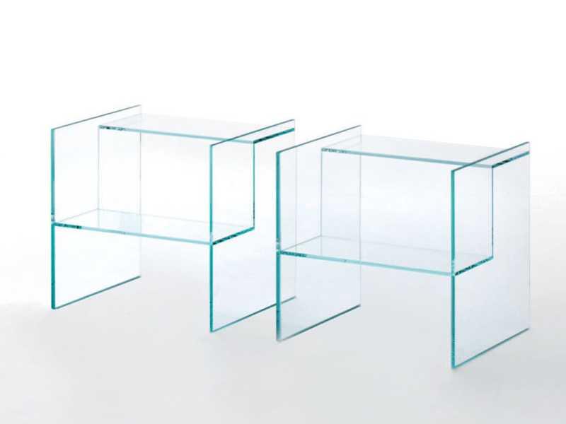 Muebles_mesa_luz_5